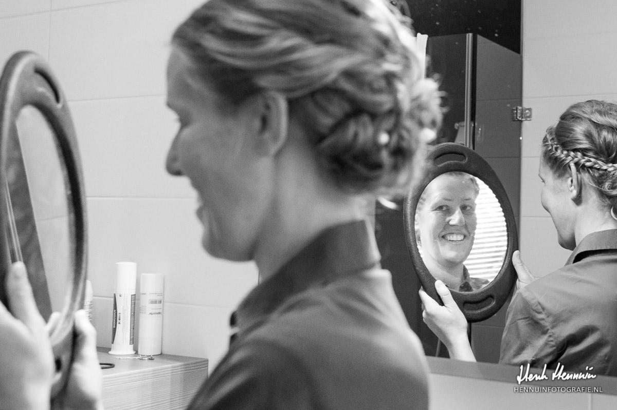 De Parel van Zuilen | Bruidsfotograaf | Utrecht 11