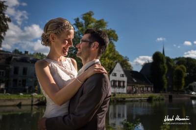De Parel van Zuilen | Bruidsfotograaf | Utrecht 6