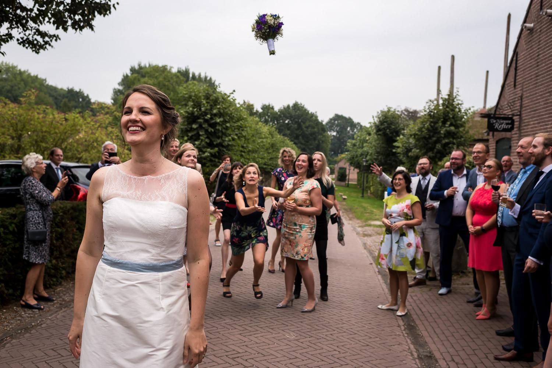 Trouwen-marienwaerdt-Beesdt-Gelderland