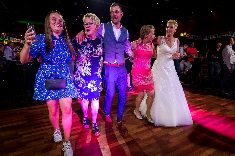 Bruidsfotograaf-trouwfeest-party